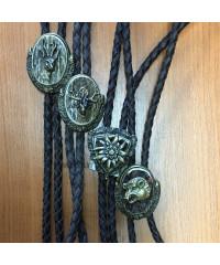 Kravata - bollo RM311