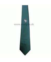 HEDVA kravata poľovnícka - sluka