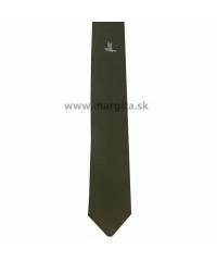 TIES PRINCIPE poľovnícka kravata - kačka