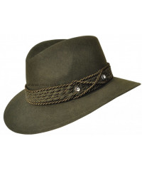 Pánsky poľovnícky klobúk ALEX