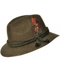 Pánsky lovecký klobúk ARTHUR