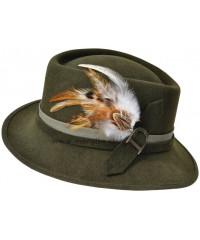 Dámsky poľovníky klobúk DITA