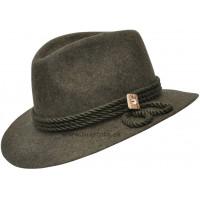 Pánsky poľovnícky klobúk EVŽEN