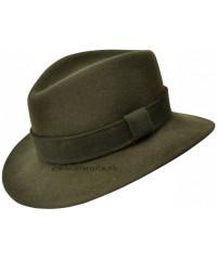 Pánsky poľovnícky klobúk EGON