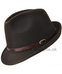 Pánsky poľovnícky klobúk HAROLD - NOVINKA 2021