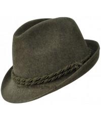 Pánsky poľovnícky klobúk HUGO