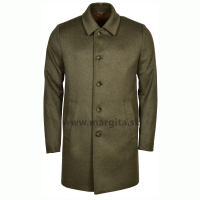 Pánsky kabát LUXOR