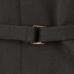Pánska vesta BORIS