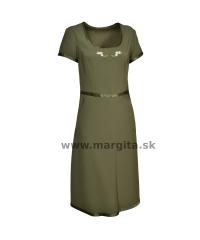 Dámske šaty ANDREA