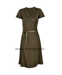 Dámske šaty ELEONORA