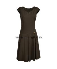 Dámske šaty MILICA - NOVINKA 2021