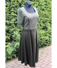 Dámske šaty SOFIA 2