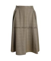 Dámska sukňa KLAUDIA