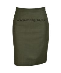 Dámska sukňa ARTEMIS