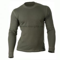Pánske termo tričko KAMIK