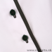 Dámska blúzka SVETLANA -krátky rukáv
