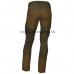 Pánske poľovnícke nohavice GEMER