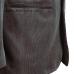 Pánske sako SPORTIK - sivá