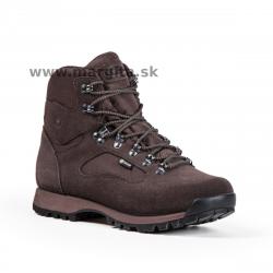 Turistická obuv ORIZO Triolet 334