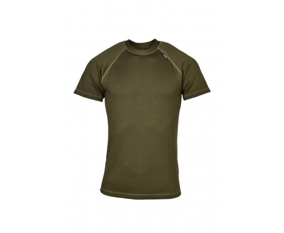 Funkčné tričko MODAL