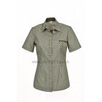 Košeľa Petra - krátky rukáv