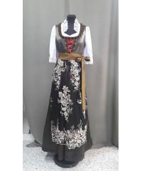 Šaty KROJ 1