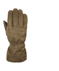 Holík rukavice - EMILY GREEN s membránou
