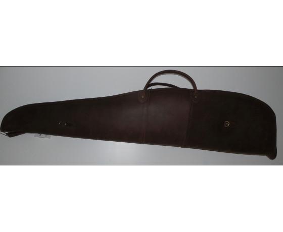 Púzdro na zbraň FSL5D-2