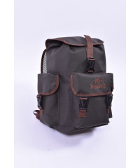 Poľovnícky ruksak 20L