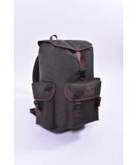 Poľovnícky ruksak 35L