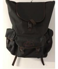Poľovnícky ruksak 50L