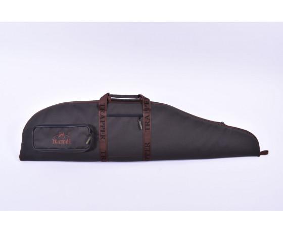 Poľovnícke púzdro na zbraň FLOBERT 112cm