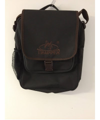 Poľovnícka taška A4