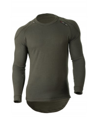 Termo tričko ARCTIK
