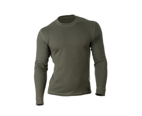 Termo tričko KAMIK
