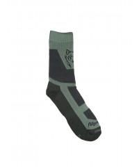 Ponožky MARGITA funkčné