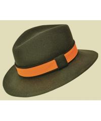 Pánsky klobúk Egon