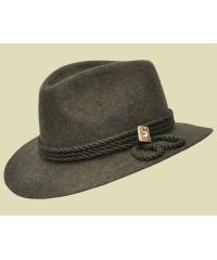 Pánsky klobúk Evžen