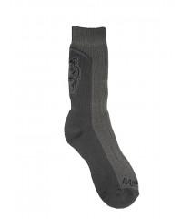 Ponožky MARGITA froté