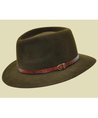 Pánsky poľovnícky klobúk ASTOR