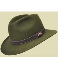 Pánsky poľovnícky klobúk ARNOLD