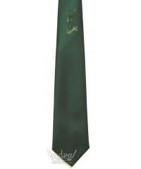 Myslivecká kravata - Srnec