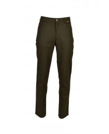 Nohavice PROKOP zelené