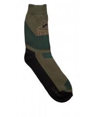 Funkčné ponožky TRAPPER CoolMax