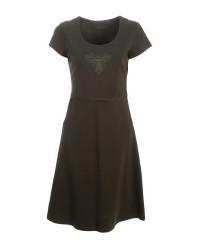 Šaty SOFIA