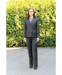 Dámska uniforma ČMMJ - Nohavice