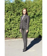 Dámska uniforma SPK - Nohavice
