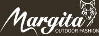 MARGITA - Poľovnícke oblečenie